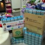 HyBeauty Abalone Beauty cream V-shape ไฮบิวตี้ อะบาโลน บิวตี้ ครีม วี เชพ ของแท้ ราคาถูก