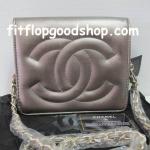 กระเป๋าแบรนด์เนม  Chanel  No.CH133