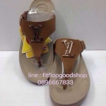 รองเท้า Fitflob New 2014 NO.FF1257