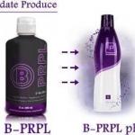 ฺB-PRPL 2 ขาวไว 3 เท่า มาแรงสุดๆๆ