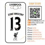 C422 Liverpool 21