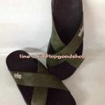 รองเท้า Fitflob New Xoaa ll 2016 ไซส์ 41-44