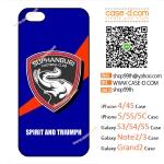 C231 Suphanburi FC 10