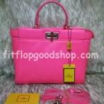 กระเป๋าแบรนด์เนม  Fendi  No.FE003