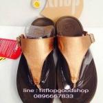 รองเท้า Fitflob New 2014 NO.FF1161