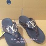 รองเท้า Fitflob New 2014 NO.FF1163