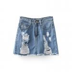 กางเกง กระโปรง ZARA,TOPSHOP,ASOS,H&M,MANGO,Lily