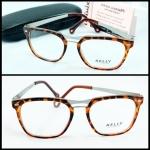 กรอบแว่นตา LENMiXX Tiga Louis
