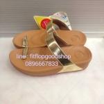 รองเท้า Fitflob New 2014 NO.FF1208