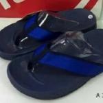 รองเท้า Fitflob New 2014 NO.FF1271