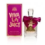 น้ำหอม Juicy Couture Viva La Juicy EDP ขนาด 100ml. กล่องซีล