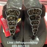 รองเท้า Fitflob New 2014 NO.FF1054