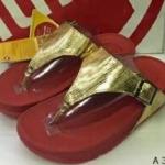 รองเท้า Fitflob New 2014 NO.FF1280