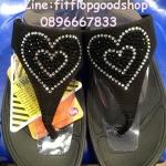 รองเท้า Fitflob New 2014  No.FF893