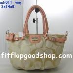 กระเป๋าแบรนด์เนม  Coach  No.CO012