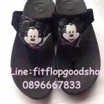 รองเท้า Fitflob New 2013 No.FF580