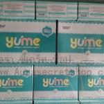 Yume Collagen 16000 mg ยูเมะ คอลลาเจน 30 ซอง