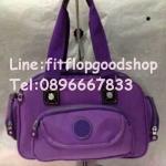 กระเป๋าแบรนด์เนม Kipling No.KI023