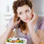 10 ความเชื่อ กับการลดความอ้วน
