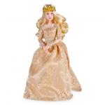 zAurora Disney Film Collection Doll - Maleficent ขนาดสูง12นิ้ว ของแท้จาก Disney Store จาก USA