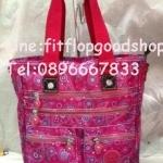 กระเป๋าแบรนด์เนม Kipling No.KI089