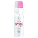 Evian facial spray 50ml.