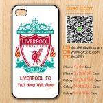 C315 Liverpool 12