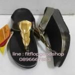 รองเท้า Fitflob New 2014 NO.FF1190