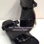 รองเท้า Fitflob New 2014 NO.FF1312