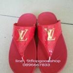รองเท้า Fitflob New 2014 NO.FF1166