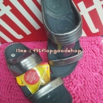รองเท้า Fitflob New 2014 No.FF927