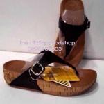 รองเท้า Fitflob New 2014 NO.FF1254