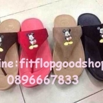 รองเท้า Fitflob New 2014  No.FF657