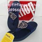 รองเท้า Fitflob New 2014 No.FF745