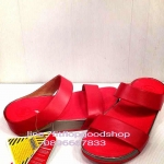 รองเท้า Fitflob New 2014 NO.FF1176