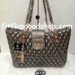 กระเป๋าแบรนด์เนม  Chanel  No.CH026