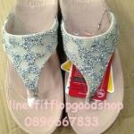 รองเท้า Fitflob New 2014 No.FF758