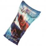 Disney spiderman Swim Mat Pool แพยาง ลายสไปเดอร์แมน ดิสนีย์แท้ ลิขสิทธิ์แท้