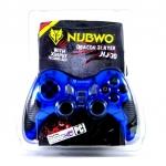 JoyStick Analog 'NUBWO' NJ-30