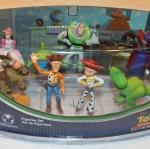 """Mattel Toys Story 6"""" Basic Figure"""