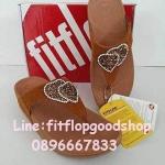 รองเท้า Fitflob New 2014  No.FF741