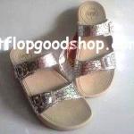 รองเท้า Fitflob New 2013 No.FF516