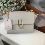 David Jones sweet grey