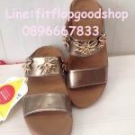 รองเท้า Fitflob New 2014 No.FF683