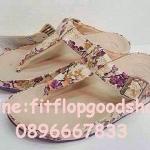 รองเท้า Fitflob New 2014 No.FF749