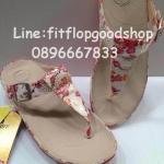 รองเท้า Fitflob New 2014 No.FF748