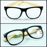 กรอบแว่นตา lenmixx