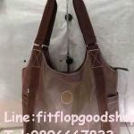 กระเป๋าแบรนด์เนม Kipling No.KI070