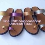 รองเท้า Fitflob New 2014 NO.FF1353