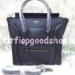 กระเป๋าแบรนด์เนม Celine  No.CE005